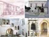Castello Baronale De Gualtieris