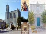Chiesa della Madonna Arcona